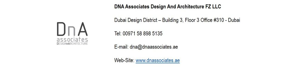 dna associates .jpg