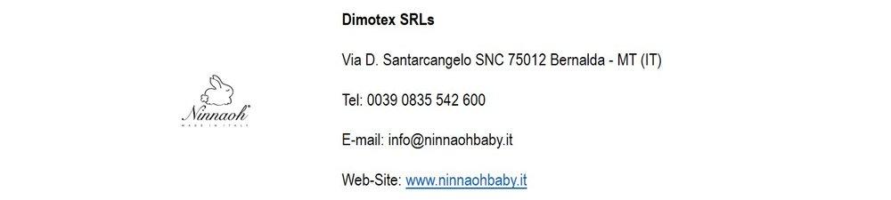 dimotex srls .jpg