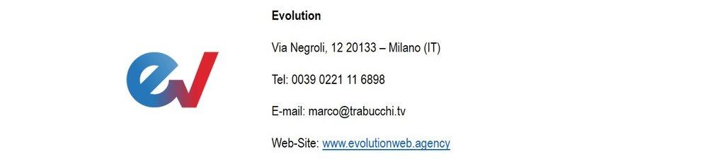 evolution .jpg
