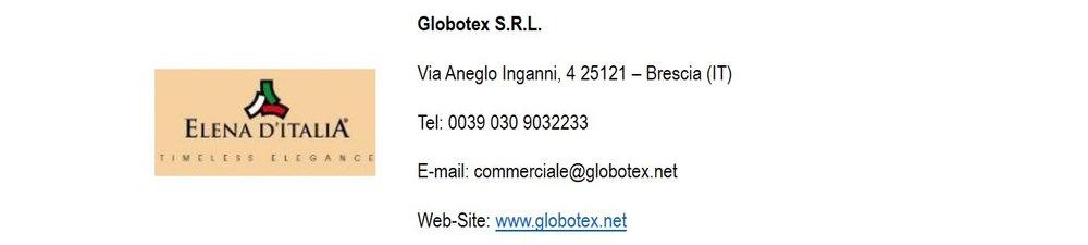 globotex .jpg