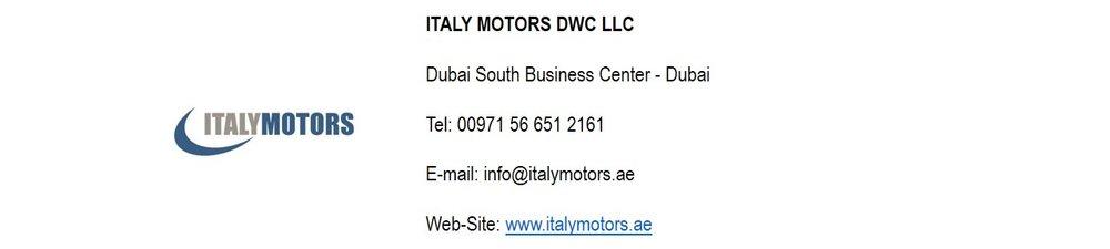 italy motors.jpg