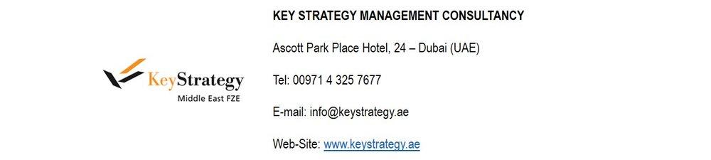 key strategy.jpg