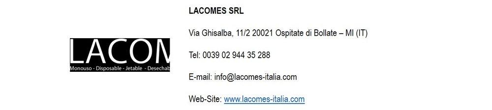 lacomes srl .jpg
