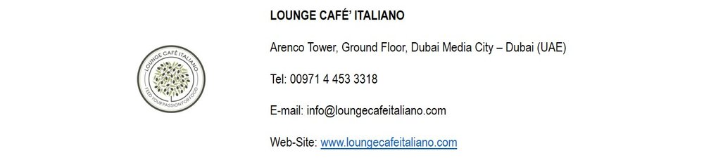 lounge cafe.jpg