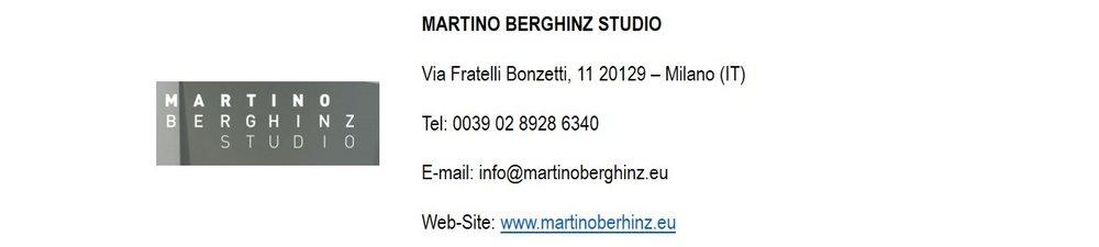 martino berghinz.jpg