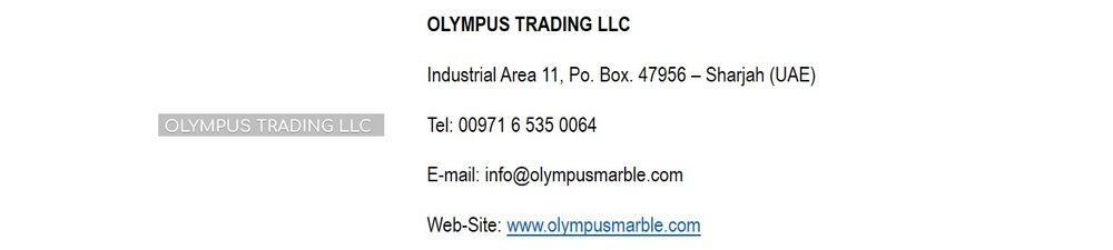 olympus trading.jpg