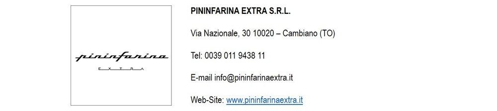 pininfarina.jpg