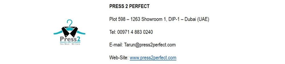 press2perfect.jpg