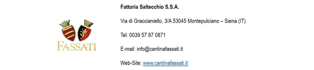 FATTORIA SALTECCHIO .jpg