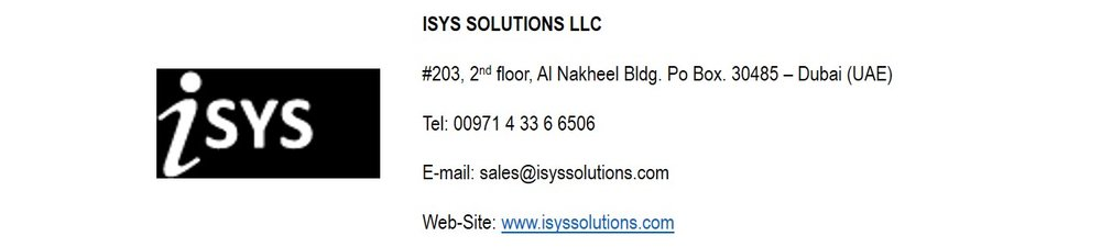 isys solutions.jpg