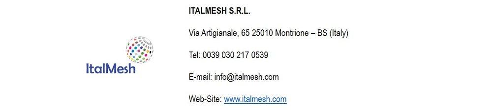 italmesh .jpg