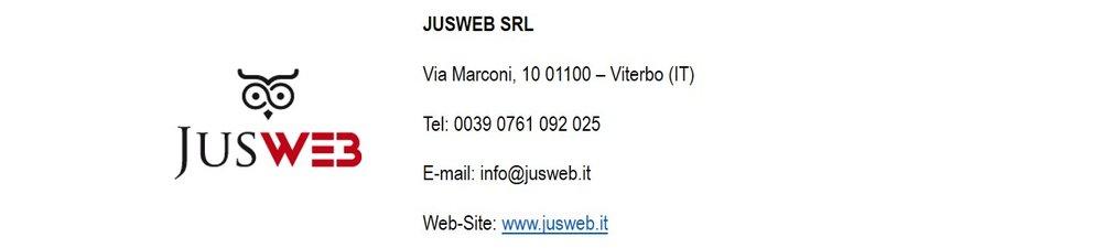 jusweb.jpg