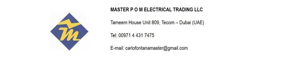 master p o m .jpg