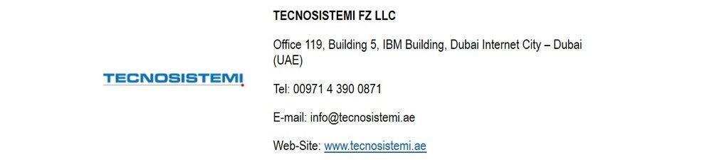 TECNOSISTEMI.jpg