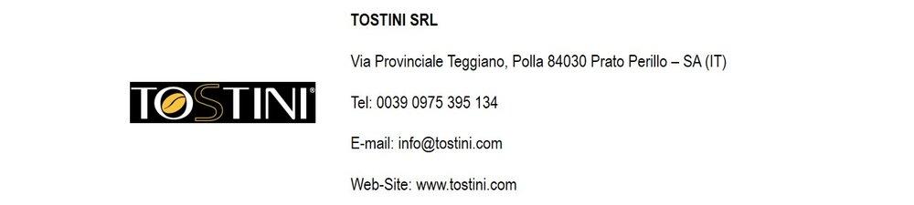 tostini.jpg