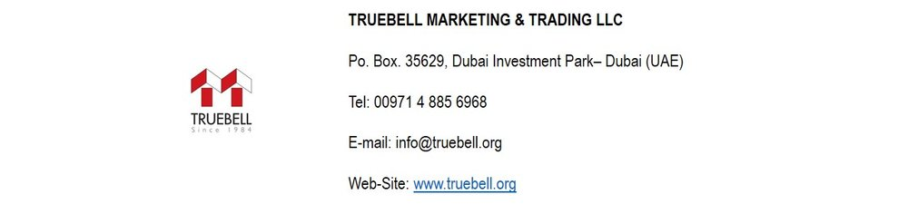 truebell .jpg