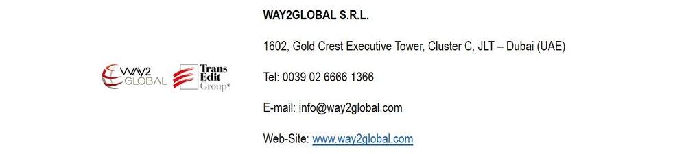 way2global .jpg
