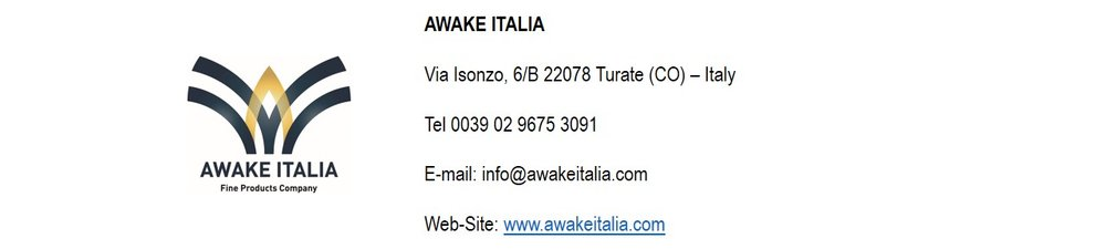 awake italia .jpg