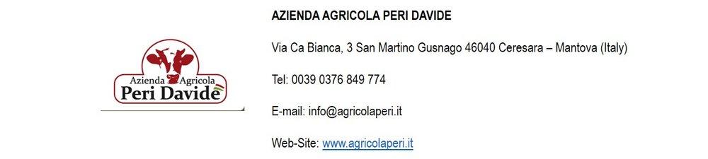 azienda agricola .jpg