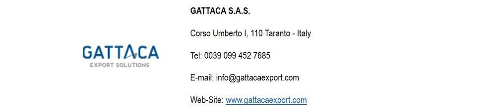 gattaca export .jpg