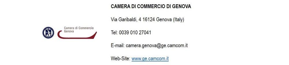 camera genova .jpg