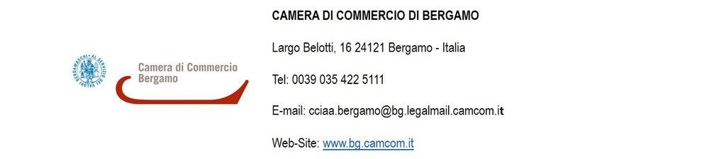 camera bergamo .jpg