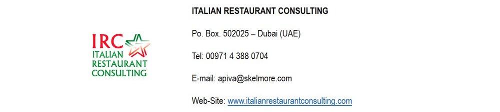 italian restaurant consulting .jpg