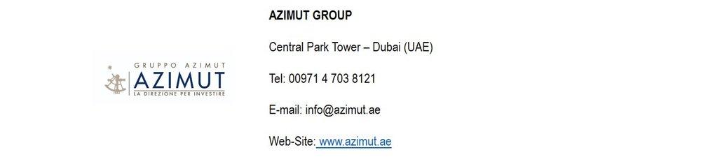 azimut group .jpg