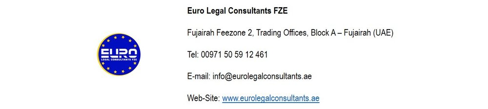 euro legal fze.jpg