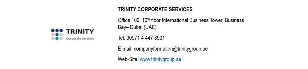 trinity group .jpg