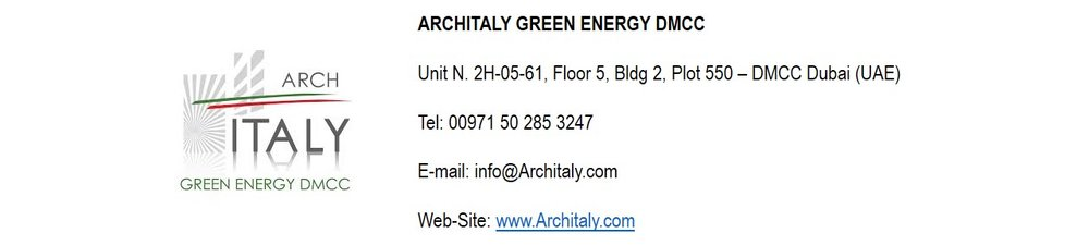 architaly dmcc .jpg