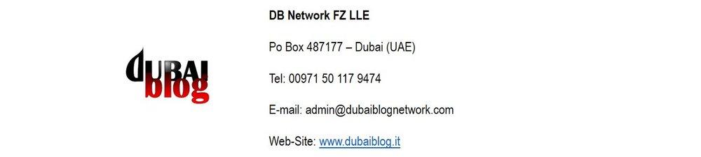 db network .jpg