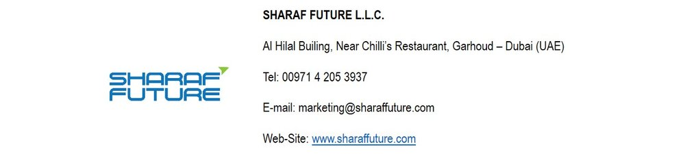 sharaf future .jpg