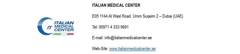 italian medical center.jpg