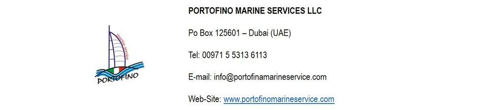 portofino marine .jpg