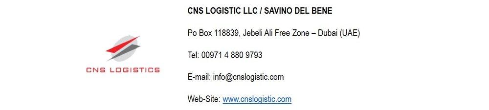 cns logistic .jpg