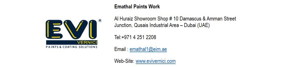 emathal paint work .jpg