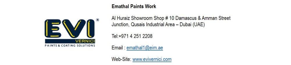 emathal paint work .jpg