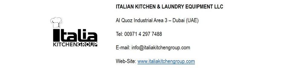 italia kitchen.jpg