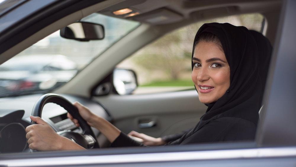women drive.jpg