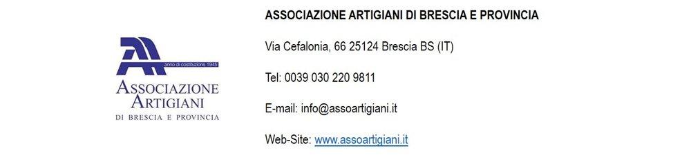 associazione brescia .jpg