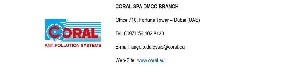 coral .jpg