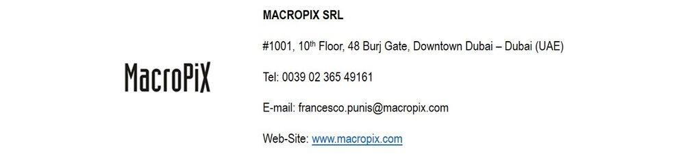 macropix .jpg