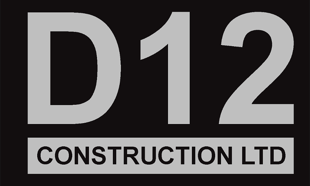 D12 construction Ltd