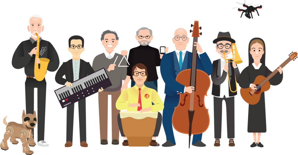 Jazz Ensemble v2.png