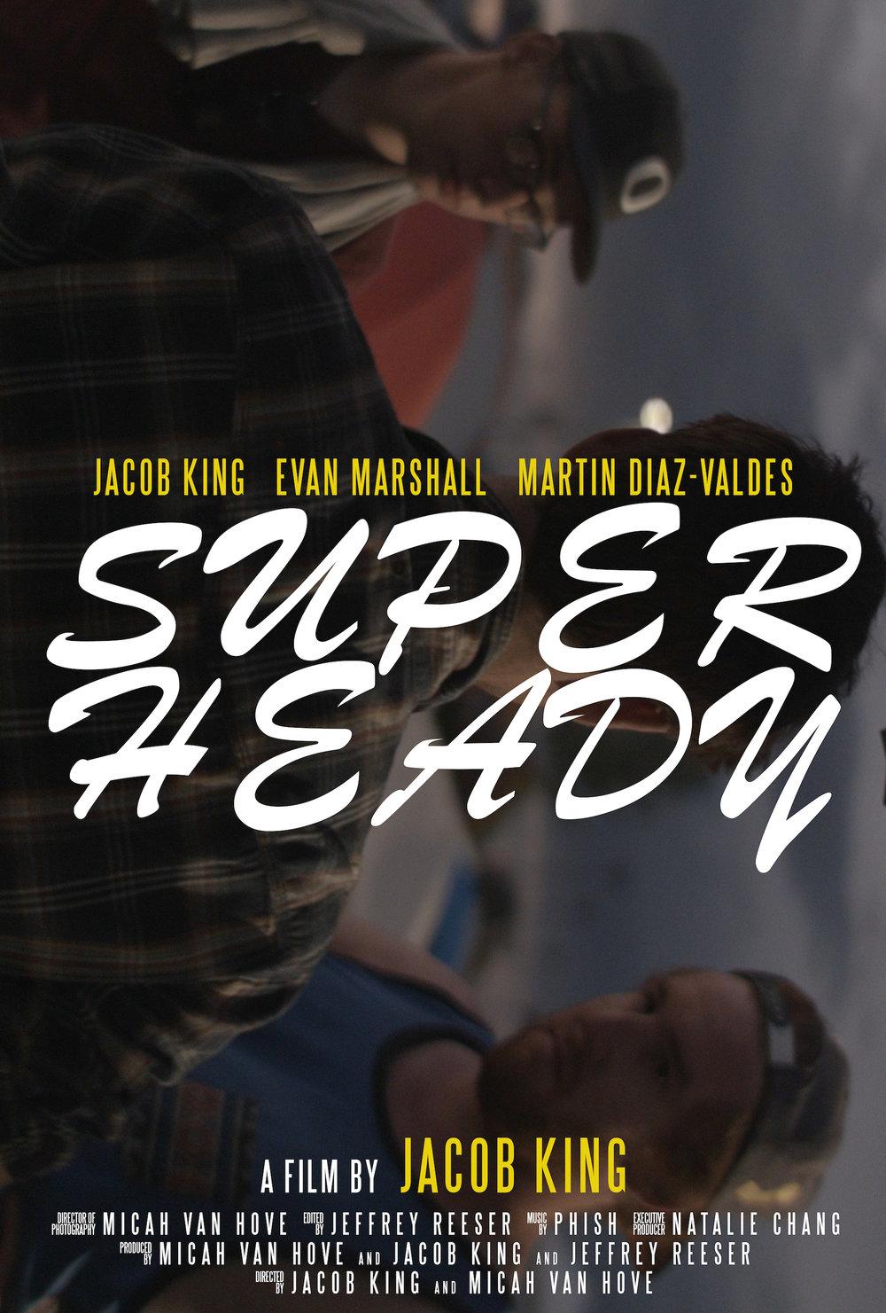SuperHeady_Poster_v3.4_Squarespace.jpg