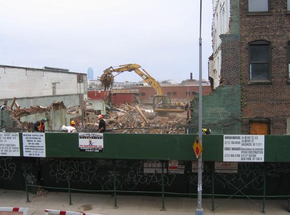 Green_Building_Demolition