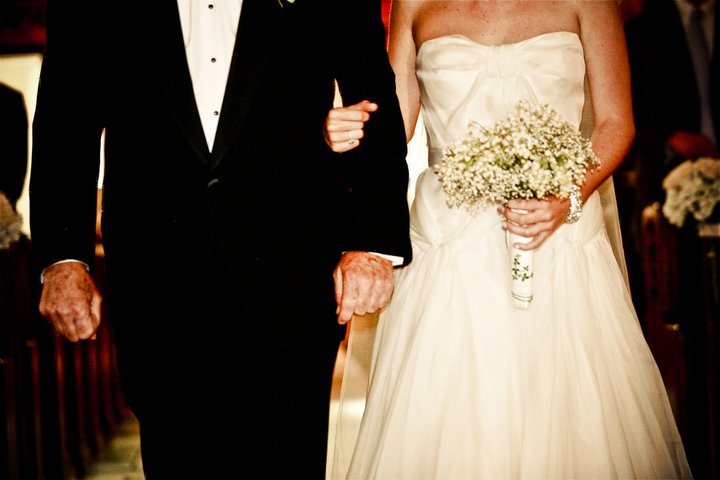 bride&dad.jpg