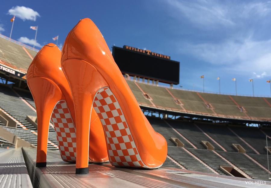 tennesee-heels-vol-heels-neyland-3 900.jpg