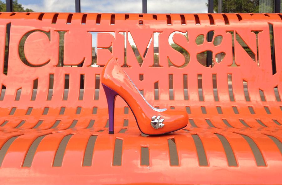 clemson-heels-bench-900.jpg